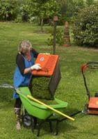 Pick Up Wheelbarrow | Your Perfect Garden Wheelbarrow